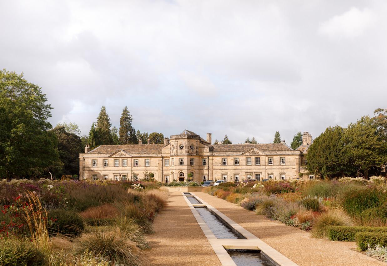 Grantley-Hall-10003.jpg