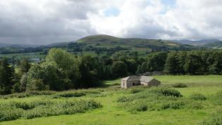 Lake District Retreat