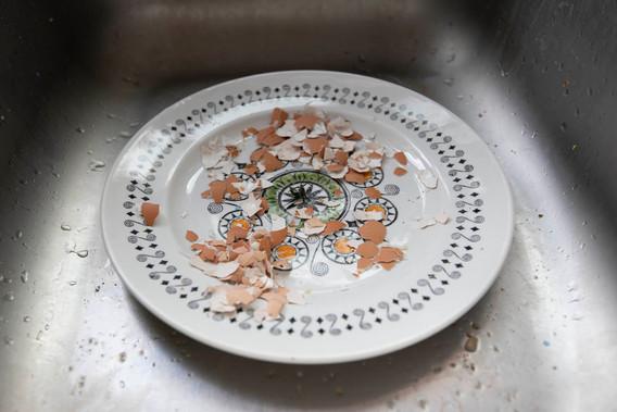 Sink#24