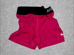pink_shorts