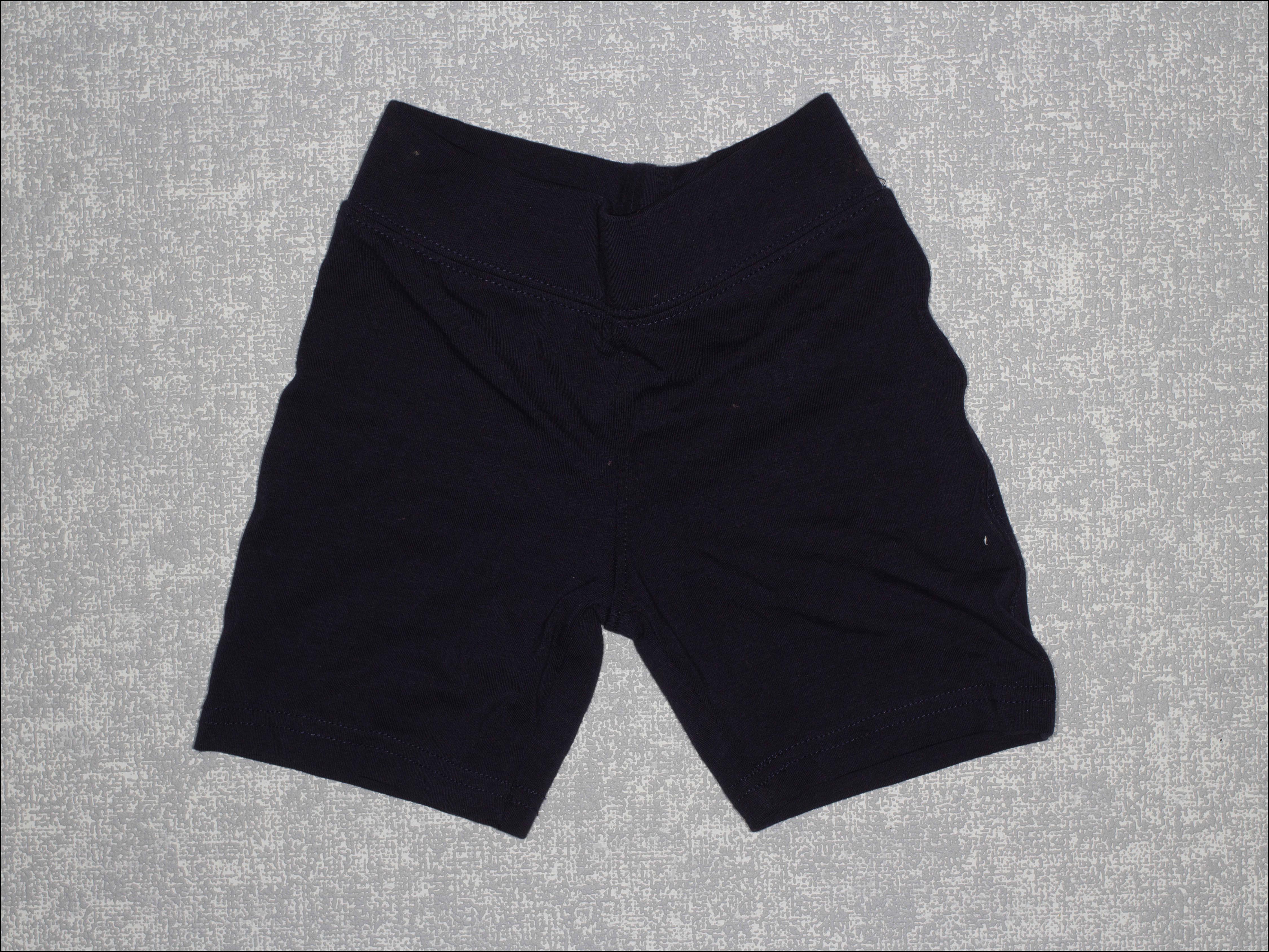shorts_girls