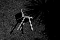 Chair - Week 5