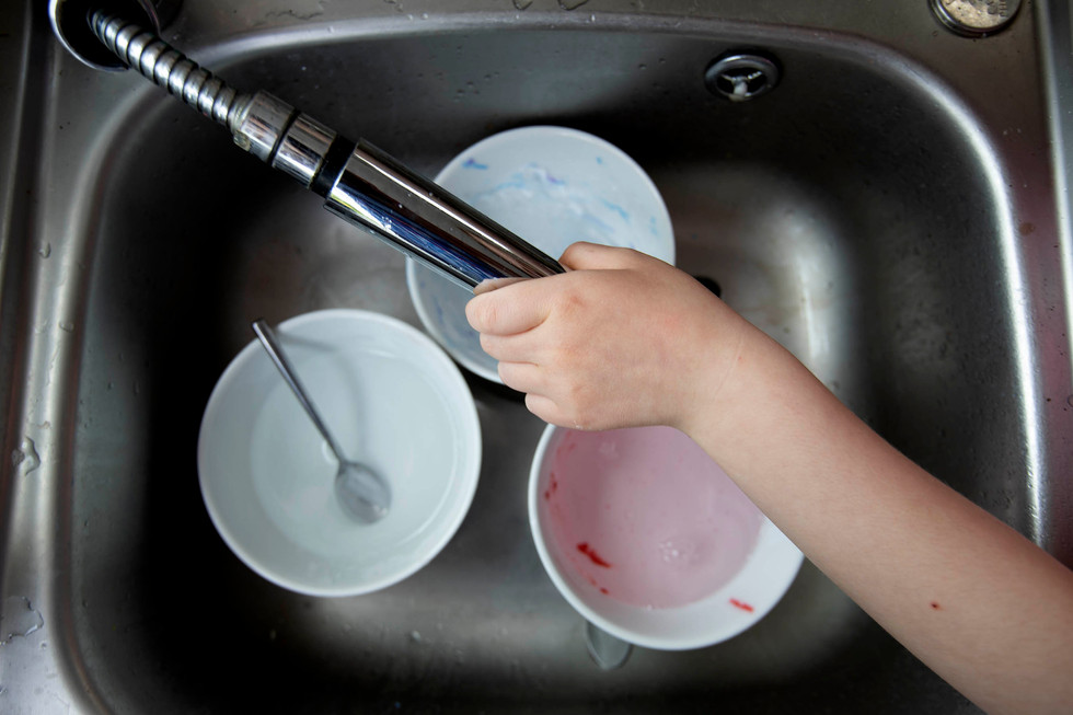 Sink#25