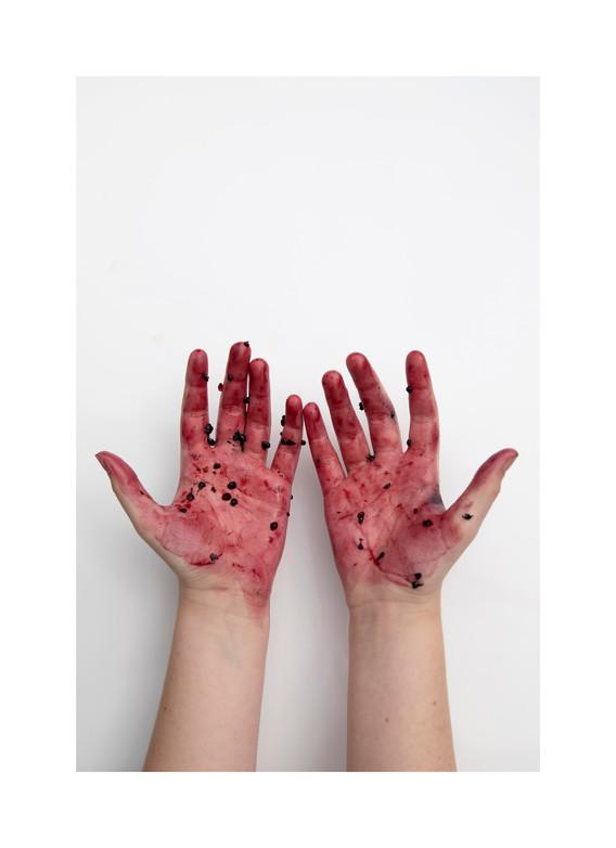hands_IMG_2307.jpg