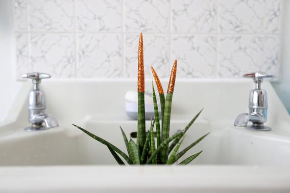 Sink#12