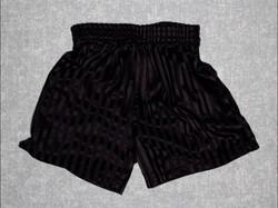 shorts_black
