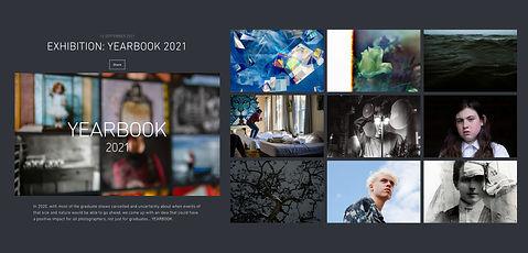 SHUTTER HUB YEAR BOOK 2021
