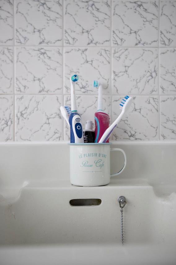 Sink#44