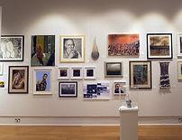 Open 30 - Museum