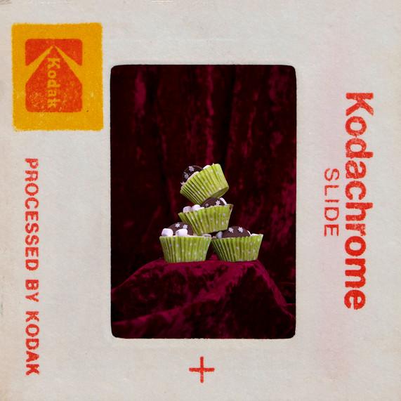 The Broken Gnome Diaries