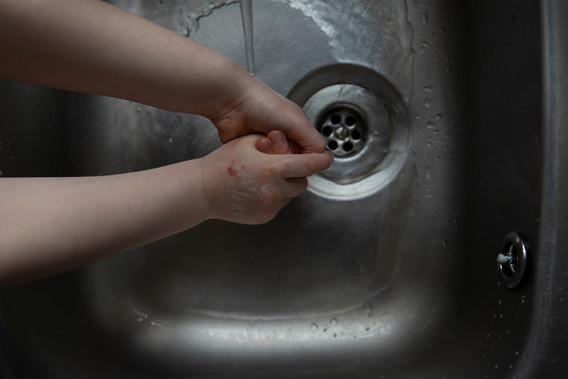 Sink#3