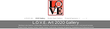 Love Art 2020