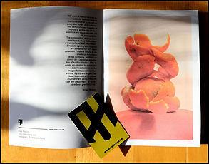 Art-Hole-Magazine
