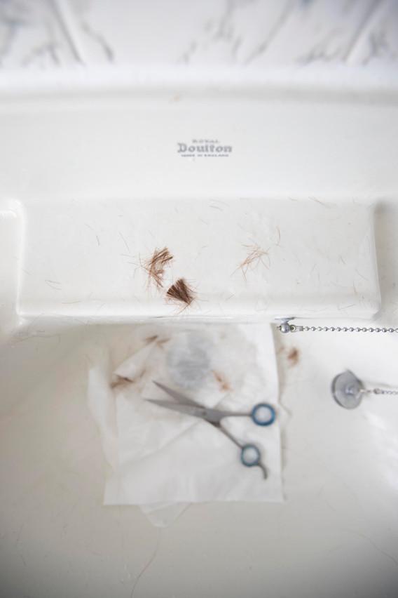 Sink#43