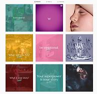 PMN_StoriesMagazine
