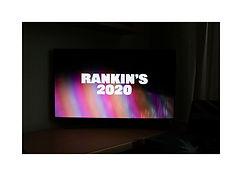 Rankin2020Clair_Robins