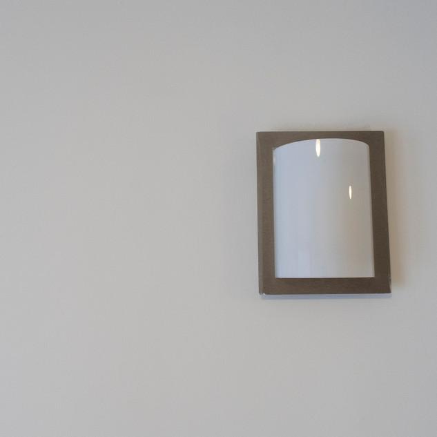white#4