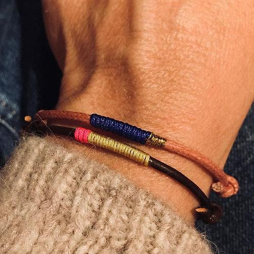 Freebling armband. Vanaf