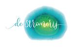 logo_website-e1514116490402.png
