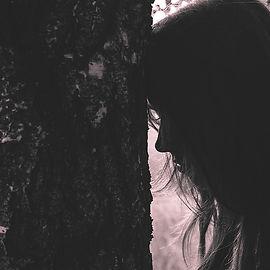 Birgit Ebner, Burout, Depression