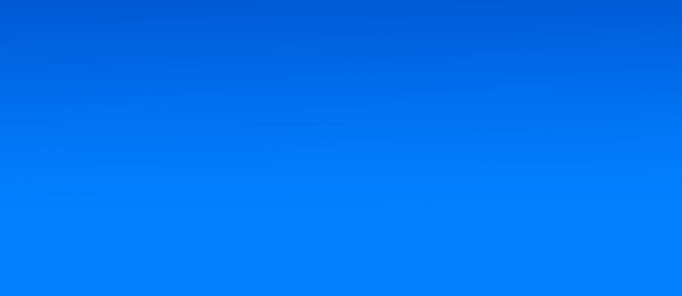 dealroomcolors.png