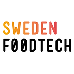 Swden Food Tech logo.png