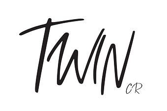 twin logo mas grande.PNG