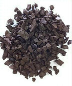 Brown Rubber Mulch.jpg