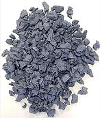 Grey Rubber Mulch.jpg