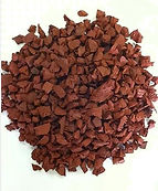 Red Rubber Mulch.jpg