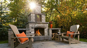 outdoor_fireplace3.jpg