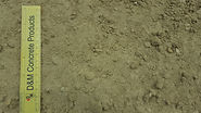 Fill Sand great for sandboxes, sand castles, cheap fill
