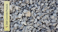 Limestone, Grey Rock, Decorative Rock
