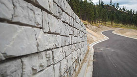 magnumstone-block-retaining-wall-ledgefa