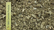 Gravel, Road Crush, Road Gravel, Crushed Gravel, Crushed Rock
