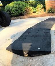 Rubber Curb Ramps.jpg
