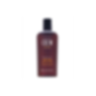 Light hold texture lotion2.png