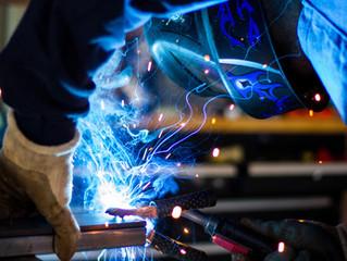 Máquinas y Tecnología: ¿Un riesgo para incrementar el desempleo?