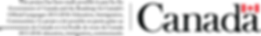 CanadaWordmark-OLMC-Combined-CMYK-Black+