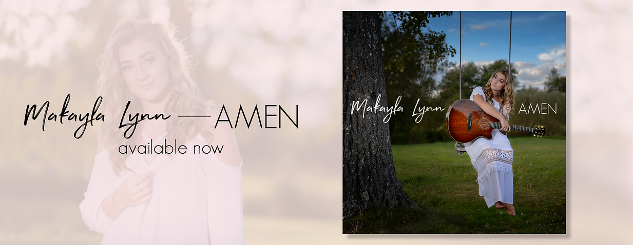 Amen _Available Now_ Web Billboard .png