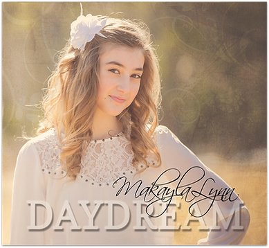 daydream cover 2.png