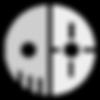 黒い砂漠 ギルド CXP エンブレム