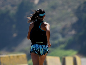 VERDADERO O FALSO: 6 MITOS EN EL RUNNING