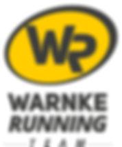 logotipo WR traz.jpg