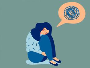 ¿Qué alimentos ayudan a disminuir la ansiedad?