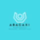 LOGO ABACAXI.png