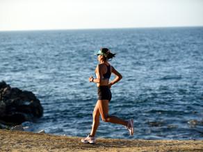 6 MITOS DEL RUNNING