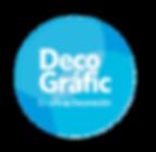 logo-decografic.png