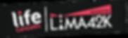 190519_lima42k_logo@1x.png