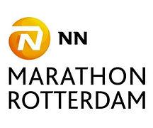 Rotterdam-Marathon-logo.jpg